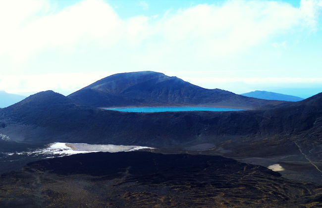 tongariro-crossing-05