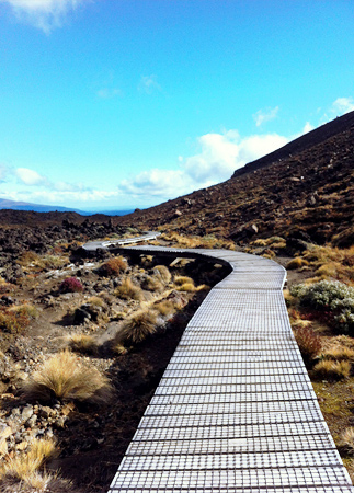 tongariro-crossing-10