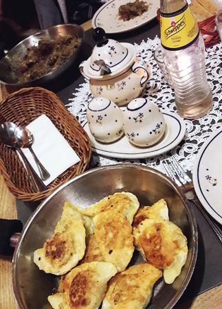 varsovie-ravioli