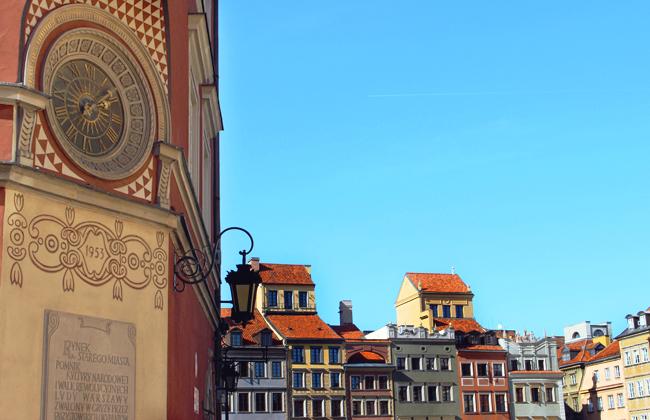 varsovie-rynek-starego-miasta-03