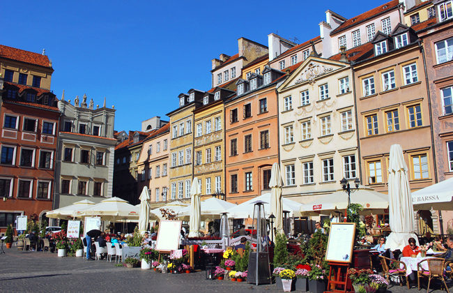 varsovie-rynek-starego-miasta-04