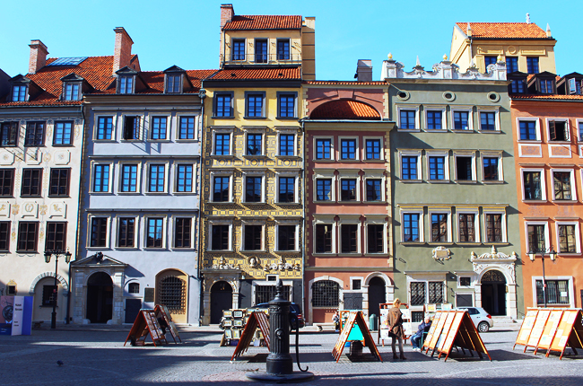 varsovie-rynek-starego-miasta-07