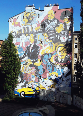 varsovie-street-art
