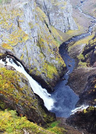 17-hordaland-voringfossen