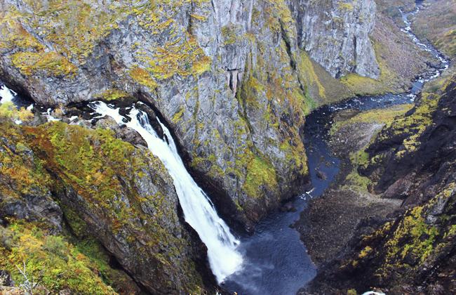 18-hordaland-voringfossen