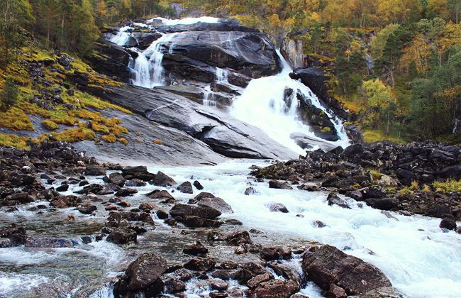 19-hordaland-husedalen-valley
