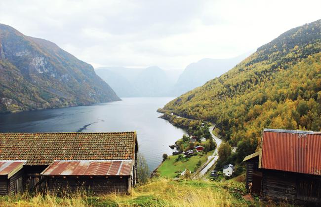 28-hordaland-fjords