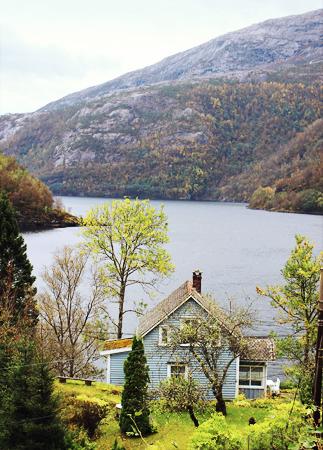 29-hordaland-fjords