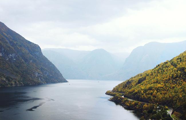 31-hordaland-fjords