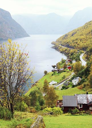 32-hordaland-fjords