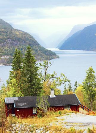 33-hordaland-fjords