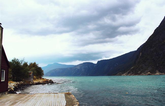 34-hordaland-fjords