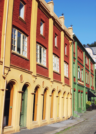 bergen-bryggen-05