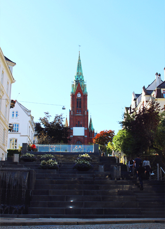 bergen-nygardshoyden-04