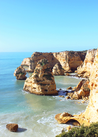 05-portugal-algarve