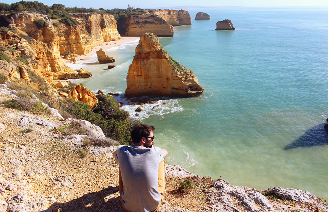 06-portugal-algarve