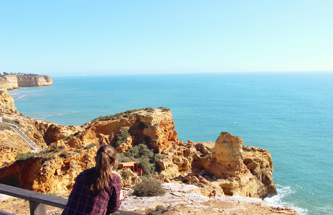 07-portugal-algarve