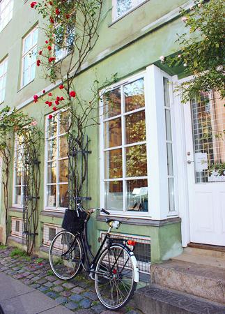 10-copenhagen-indre-by