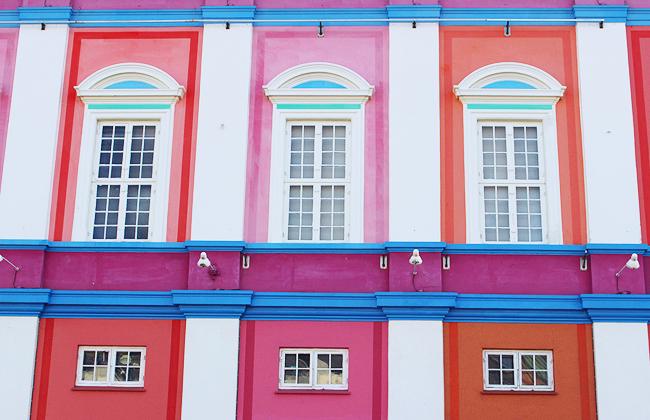 35-copenhagen-palads-teatret