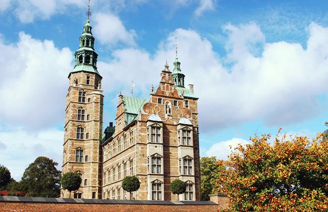 36-copenhagen-rosenborg-castle